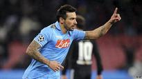Crespo, Lavezzi and top Serie A clubs caught up in alleged tax evasion