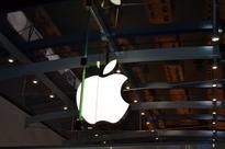 Apple might drop Qualcomm modem in next-gen iPhones and iPads