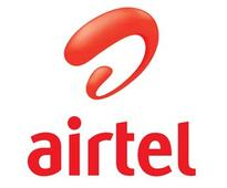 Airtel Payment Bank opens 10,000 plus savings accounts in just two days