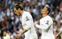 Real without stars for Super Cup clash with Sevilla