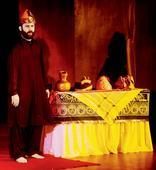 Deepa Gahlot: Game of Thrones