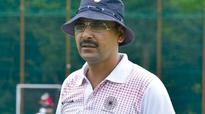 This team is fearless, says jr hockey coach Harendra Singh