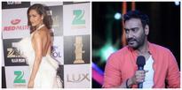Ajay Devgn's 'Baadshaho:' Not Priyanka Chopra or Nargis Fakhri, but Esha Gupta to be the female lead?