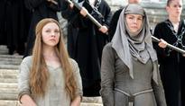 Game Of Thrones Season 6: Lesbian Sansa Stark To Romance Natalie Dormer's Margery Tyrell?