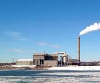 United States Waste to Energy (WTE) Market Research, Trends - WTE Industry Report 2016 | ResearchBeam