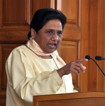 RS wants Maya to withdraw resignation