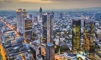 Gibson Dunn continues German expansion with new Frankfurt office