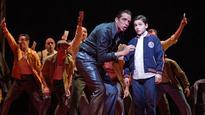 De Niro's Bronx Tale Musical, Complicite's Encounter Join Broadway Slate