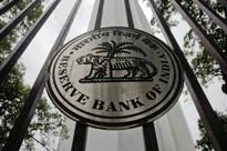 A monumental change at the RBI