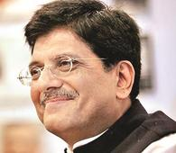 Centre to nudge states for cheaper energy to power looms: Goyal