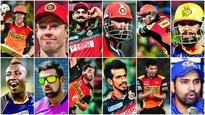From David Warner to Rohit Sharma: The Chosen Xl of dna