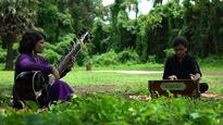 Watch: Indian Jam Project's tribute is here to Fix You(r) Coldplay craving