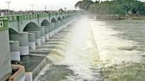 Supreme Court reserves judgment on Cauvery dispute