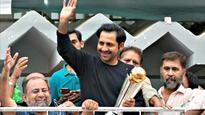 Absence of international cricket has cost Pakistan, it's time we are recognised: Sarfraz Ahmed