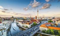 Germany dominates property investment wishlist