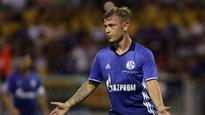 Schalke 'have no ambition' to sell Max Meyer - Christian Heidel
