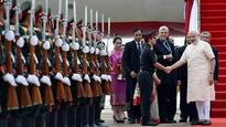 Why India needs to expand its engagement with ASEAN