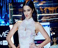 Shraddha Kapoor: Physical training for 'ABCD 2' helped me with action in 'Baaghi'