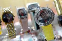 Venezuela moves clocks forward 30 min to save power