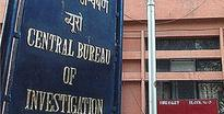 CBI wants to block info about graft against its officials