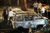 Bangalore blast case: NIA conducts raids in Bihar, searches for IM operative