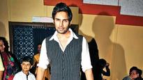 Pratyusha Banerjee suicide: Find out what Rahul Raj Singh has to say to all those who spoke against him!