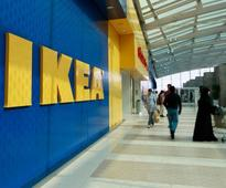IKEA gears up for first Indian store: Pick up an Indian tawa while sipping on lingonberry juice