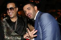 French Montana Recruits Drake for 'Pump It Up'-Referencing 'No Shopping,' Joe Budden Responds