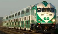 Problems On Two Lines Lead To Major Delays For GO Train Users