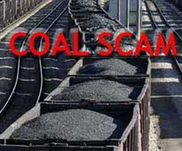 Court directs CBI to expedite probe in coal case against Naveen Jindal, others