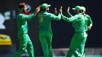Pakistan Cricket Board hopeful of hosting internationals despite Windies snub