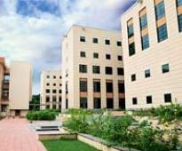 IIM Calcutta, New York University tie up to promote India-centric research