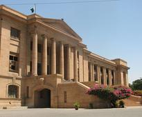 SHC seeks Rangers, police comments in missing person cases