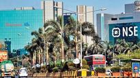 Centres at Dubai, Qatar to back BKC finance hub