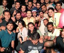Shweta Basu Prasad bags role in Varun Dhawan-Alia Bhatt starrer