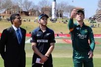 Roshan Mahanama to step down as ICC match referee