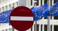 MEPs Attack EU Transparency Amid Push for Greater Ombudsman Powers