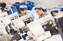 Some 29% of Taiwanese Manufacturers Are Upbeat About Business in H1