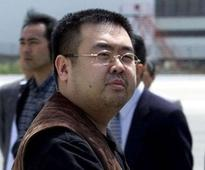 N Korea assassinated Kim Jong-nam with chemical weapon: U.S