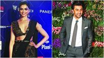Deepika Padukone picks Ranbir Kapoor as her favourite co-star