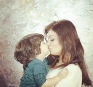 In pics: Ayesha Takia with her 2-year-old cute son Mikhail