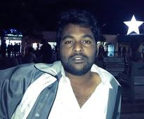 Hyderabad University suicide: The phony FIR is exactly what Rohith would not have wanted