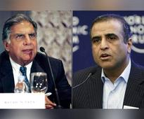 Tata Teleservices-Bharti Airtel merger: Sunil Mittal is getting Tata's money-losing mobile unit for free