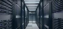 Rackspace sells web hosting unit to Liquid Web