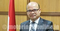 Indonesia keen to attract more investments from India