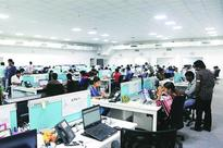 Desi tech: Zoho Desk, IT industry's first context aware help desk software, built in rural India