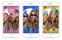Facebook introduces Friends Day personalized Awards, Camera filters and more