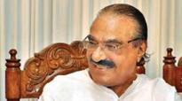 K M Mani gets relief in posting scam