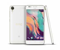 HTC Desire 10 Lifestyle price in India revealed: Premium design, BoomSound speakers at Rs. 15,990