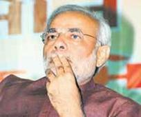 Modi's 'Make in India' pitch to echo around the globe
